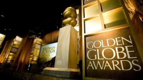 200812-goldenglobes.jpg