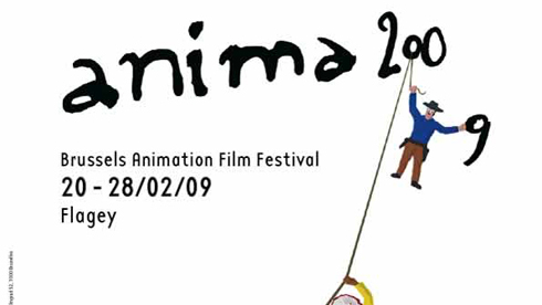 200902-anima.jpg