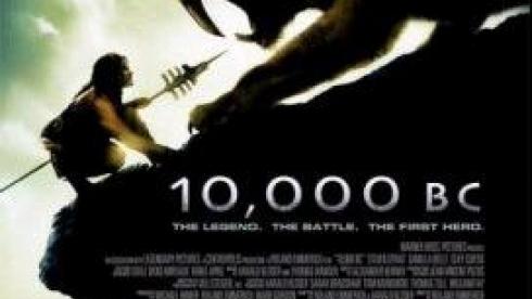 1000 BC.JPG