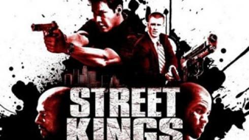 14649786_Street-Kings_330x234.jpg