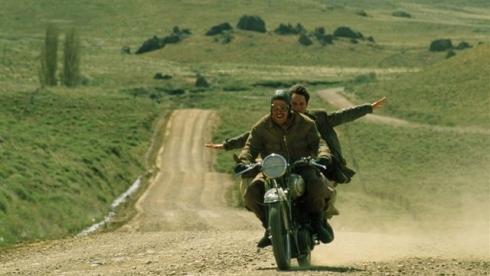 200408-motorcycle-01.jpg