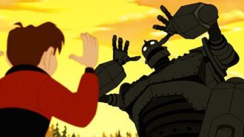 200501-iron-giant-01.jpg