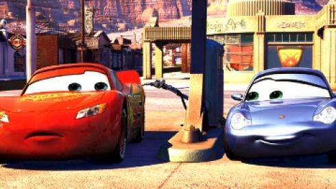200610-cars-01.jpg