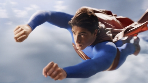 200610-superman-returns-01.jpg