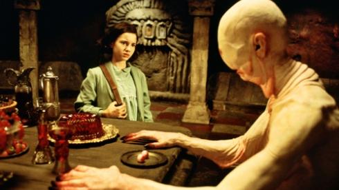 200612-pans-labyrinth-01.jpg