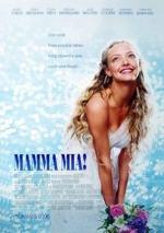 Preview: Mamma Mia!