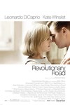 DiCaprio en Winslet herenigd in Revolutionary Road