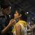 200901-Slumdog-Millionaire-01.jpg