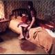 200410-oldboy-04.jpg