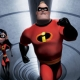 200412-incredibles-05.jpg