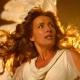200501-angels-03.jpg