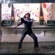 200501-singin-inthe-rain-02.jpg