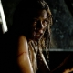200501-texas-chainsaw-03.jpg