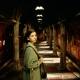 200612-pans-labyrinth-02.jpg