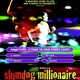 200901-Slumdog-Millionaire.jpg