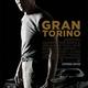 200902-grantorino-03.jpg